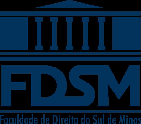 Logo FDSM